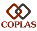 Coplas.Inc Logo
